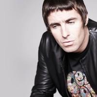 Liam Gallagher debuta en solitario con 'Wall of Glass'