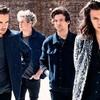 Liam Payne asegura competencia entre ex colegas de One Direction
