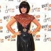 Lily Allen se retira este año