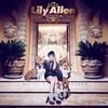 Lily Allen tracklist de 'Sheezus' y video de 'Our Time'
