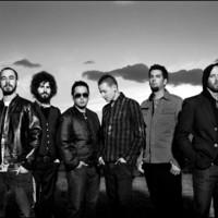 Linkin Park incluye Madrid en su reedición