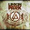 Linkin Park lanza nuevo disco