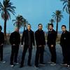 Linkin Park ya tiene fecha de gira