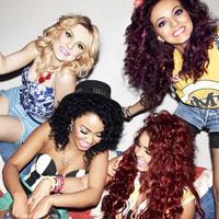 Little Mix destrona a las Spice Girls en EEUU