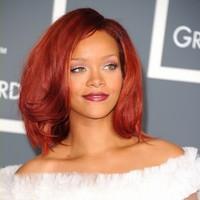 Llega el nuevo single de Rihanna