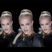 Llega el video remix de 'Scream & Shout'