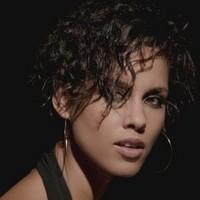 Lo nuevo de Alicia Keys, 'Brand new me'