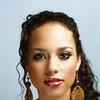 Lo nuevo de Alicia Keys para diciembre