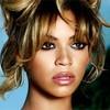 Lo nuevo de Beyoncé ya a la venta