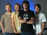 Lo nuevo de Foo Fighters saldrá a la venta el 25 de septiembre