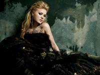 Lo nuevo de Kelly Clarkson para 2009