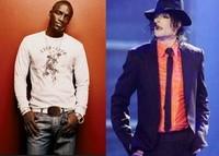 Lo nuevo de Michael Jackson filtrado en Internet