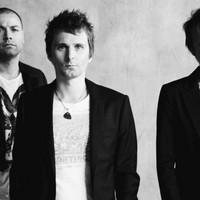Lo nuevo de Muse 'Dead Inside'