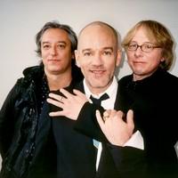 Lo nuevo de R.E.M. ya se puede escuchar
