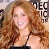 Lo nuevo de Shakira llegará en 2009