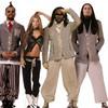 Lo nuevo de The Black Eyed Peas para finales de año