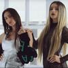 Lola Indigo es 'Mujer Bruja' con Mala Rodríguez