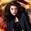 Lorde, vean el video de 'Yellow Flicker Beat'