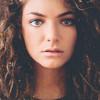 Lorde actuará en los Billboard Music Awards 2014