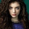 Lorde impide a Eminen alcanzar el #1 del Billboard