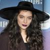 Lorde tracklist de Melodrama