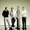 Los Backstreet Boys rompen con su discográfica