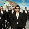 Los Backstreet Boys se reúnen para una nueva gira mundial