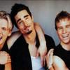 Los Backstreet Boys vuelven a grabar