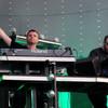 Los Chemical Brothers vuelven a dar con la fórmula