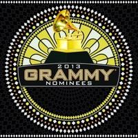 Los Grammy 2013 al mejor precio