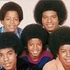 Los Jackson Five planean regresar a los escenarios durante el 2008