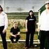 Los Pixies regresan a España