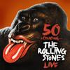 Los Rolling Stones de nuevo de gira mundial