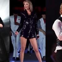 Los discos más vendidos, los artistas y los hits de 2015