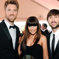 Los ganadores de los Grammy 2011