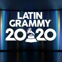 Los ganadores de los Grammy Latinos 2020