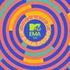 Los ganadores destacados en los MTV Europe Music Awards 2020