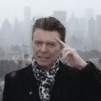 Los videos de David Bowie los mas vistos desde su muerte