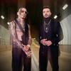 Luis Fonsi estrena nuevo single junto a Rauw Alejandro