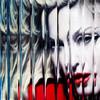 MDNA de Madonna a la venta