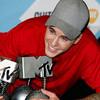 MTV EMAs premian a Justin Bieber