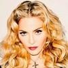 Madonna, filtrado material de su comeback 'Rebel Heart'