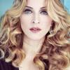 Madonna, líder en Reino Unido
