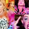 Madonna, nuevo video para 'Bitch I'm Madonna' remix