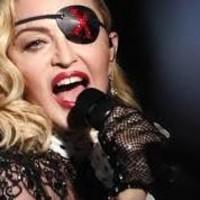 Madonna anuncia fechas de su gira 'Madame X'