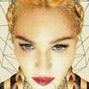 Madonna anuncia nueva música 'Beautiful Game'