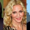 Madonna con Obama en el show de Jimmy Fallon