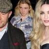Madonna consigue que la custodia de Rocco se resuelva en Nueva York
