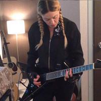 Madonna ensaya a Led Zeppelin para 'Rebel Heart Tour'