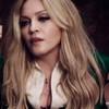 Madonna estrena el video apocalíptico 'Ghosttown'